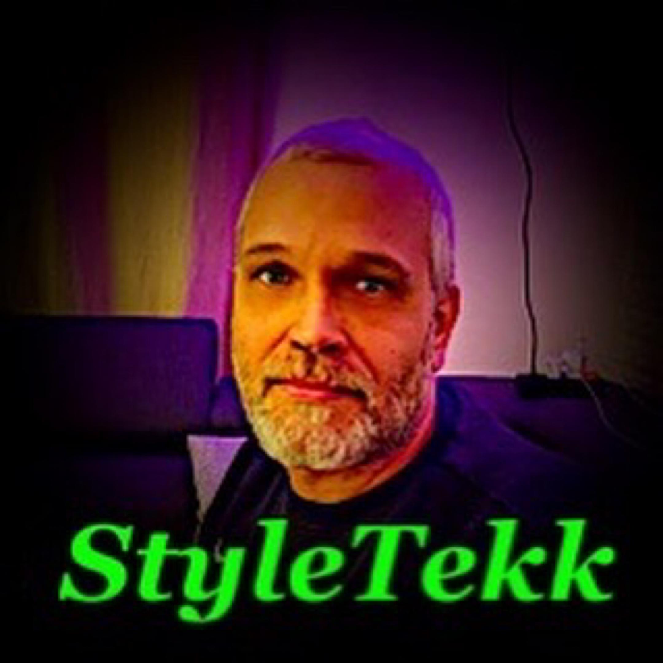 StyleTekk73