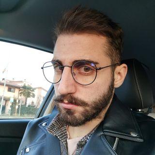 Manuel Cois