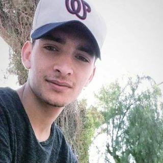 Khalil Akkari