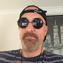 DJ A.D.S