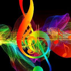 HIRuben Musical