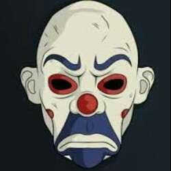 Joker Night