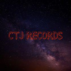 CTJ Records