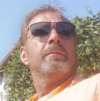 Mario Siegfried Zilinski