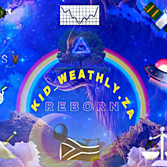Kid_Wealthy.za