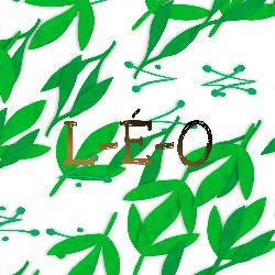 L-É-O