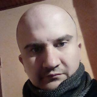 Karolj Balaž