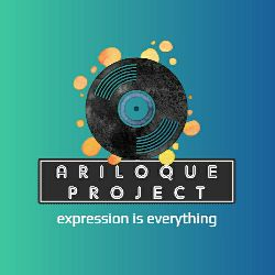 Ariloque Project