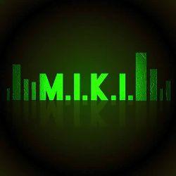 ☆☆M.I.K.I.Records☆☆