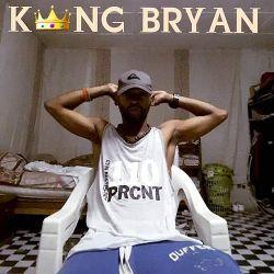 KING Bryan