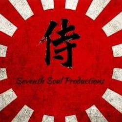 SeventhSoul