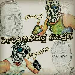 dreamkingzz