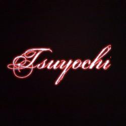 Tsuyochi