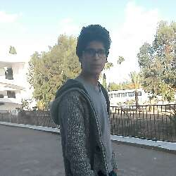 Mahmoud Kallel
