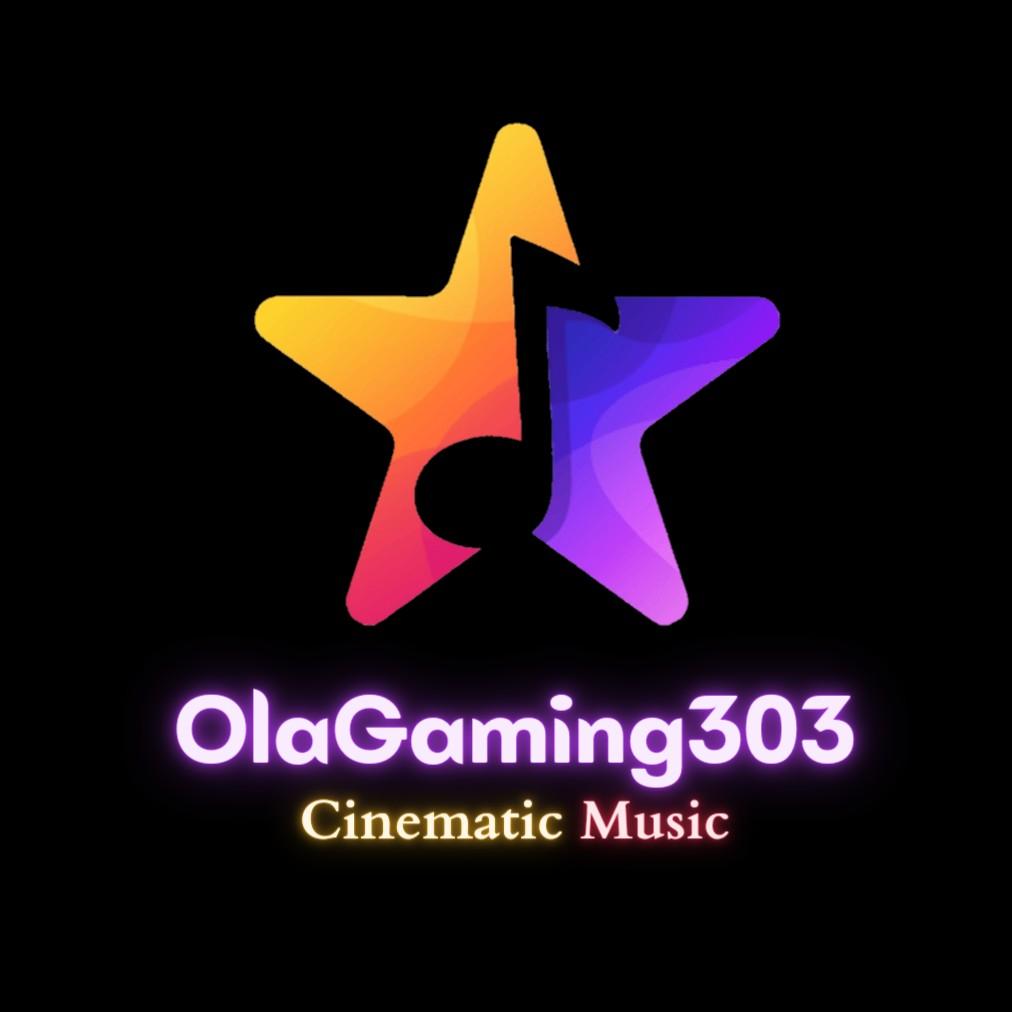 OlaGaming303