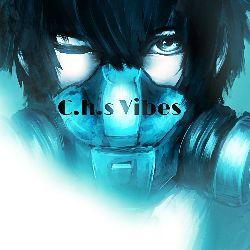 ♣C.h.§ VIbes♣ (Alt)