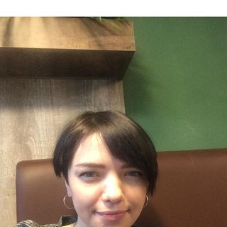 Ирина Уйбина