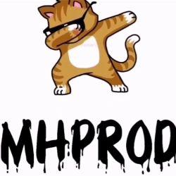 MH prod