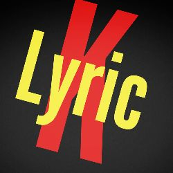 - lyrick