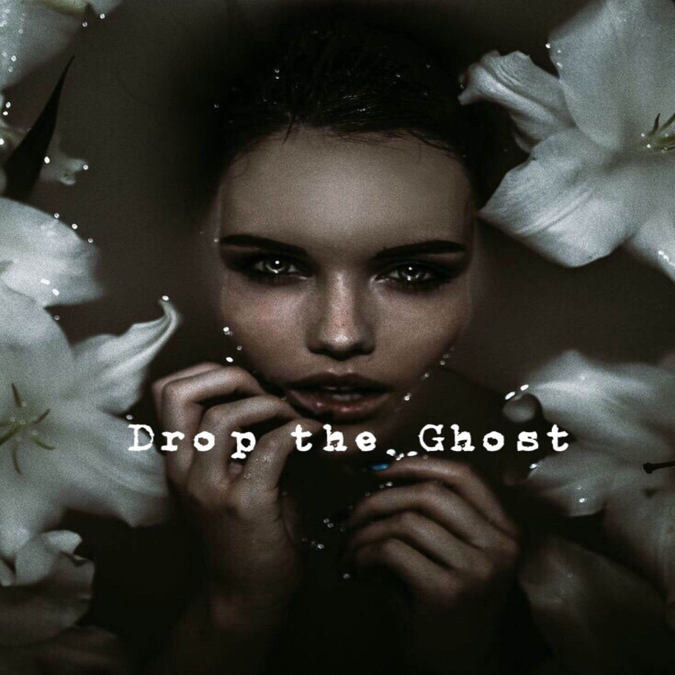 Drop the Ghost