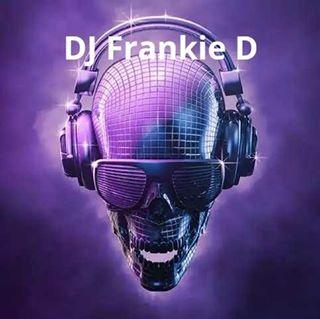 Frank DiFusco