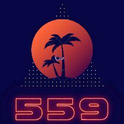 559 Entertainment