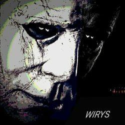 WiRys