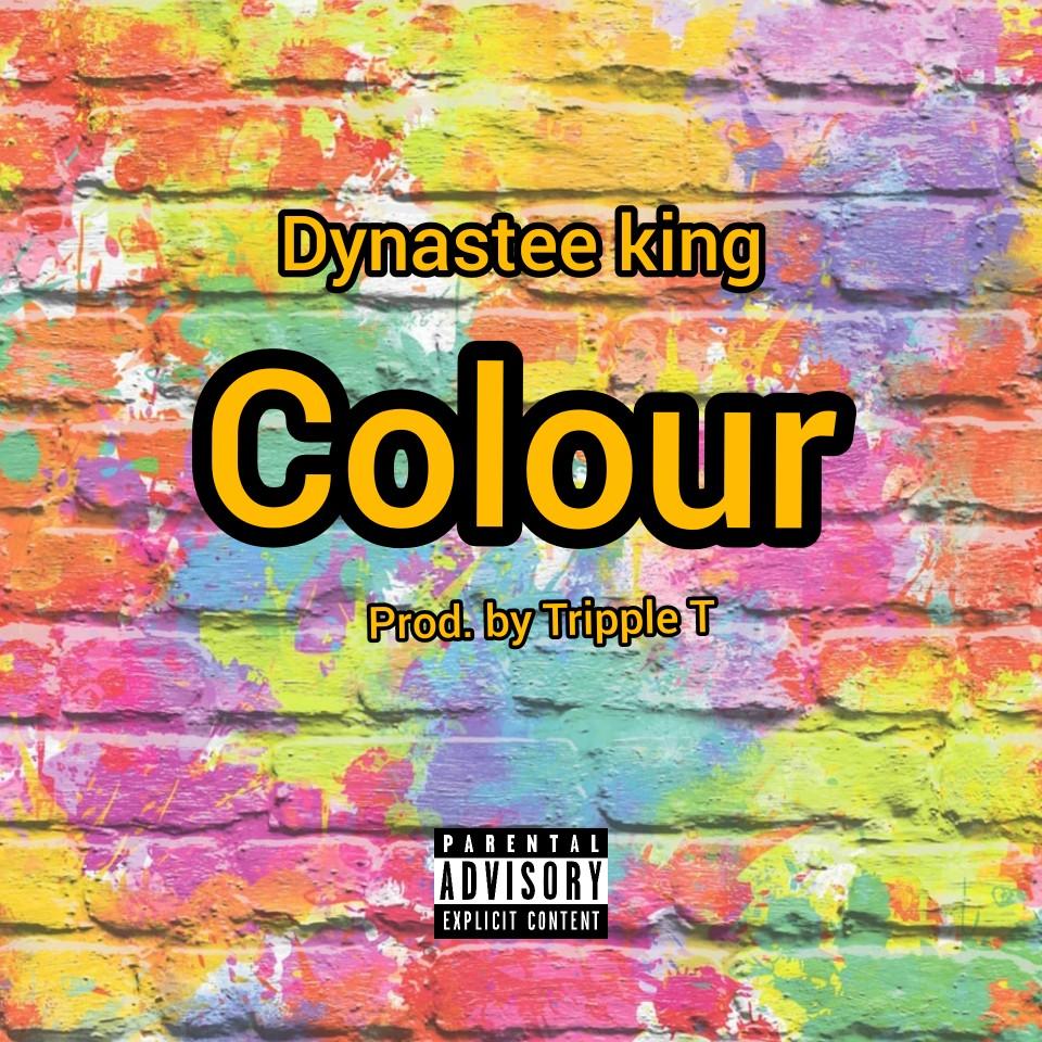 Dynastee King