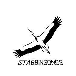 Stabbinsongs