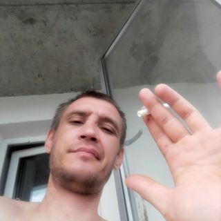 Алексей Валуев