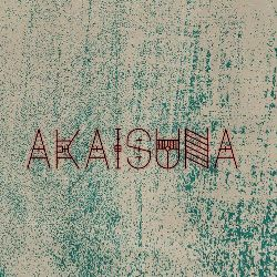 AkaiSuna