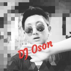 DJ Oson