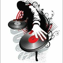 J.L Remixes