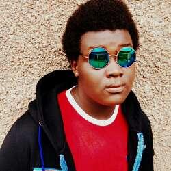 Godgiven Jonathan Akora