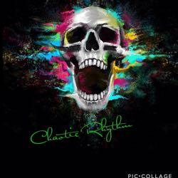 Chaotic Rhythm