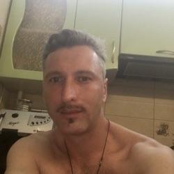 Dmitry Tascheev