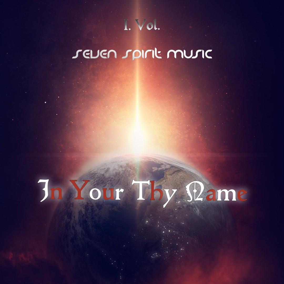 Seven Spirit Music