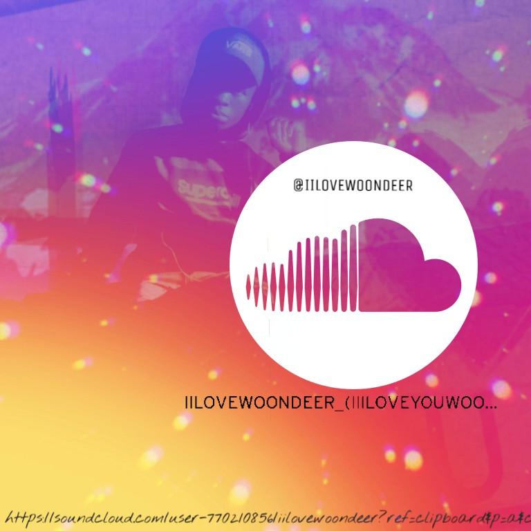 iiLoveYouWoondeer®™