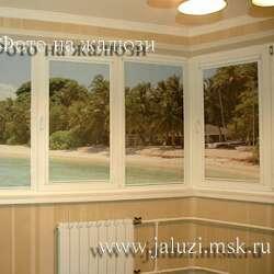 www.jaluzi.msk.ru