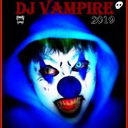 dj Vampires