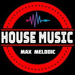Max Melodic