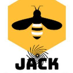 JackLandian videos