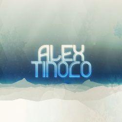 Alex Tinoco