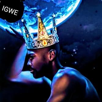 IGWE ISAAC MAJIC