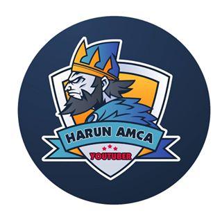 Harun Amca