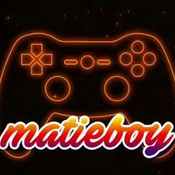 Matieboy6oo