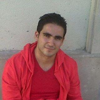 Hamza Feddoul