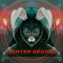 NGS - DJ HUNTER DECIBEL