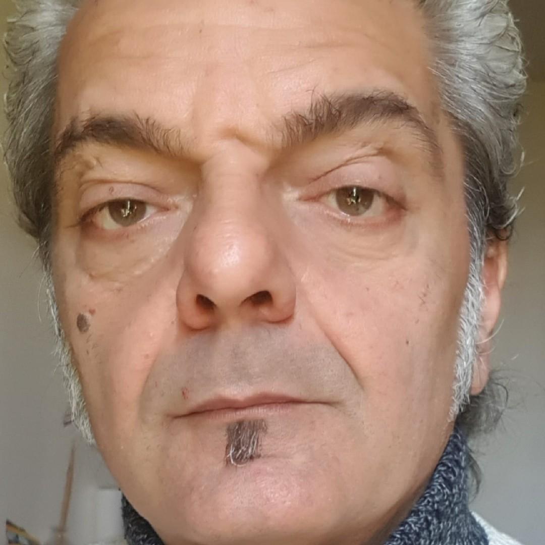 Sandro Badiali