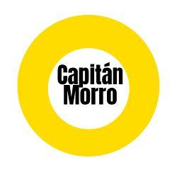 Capitán Morro